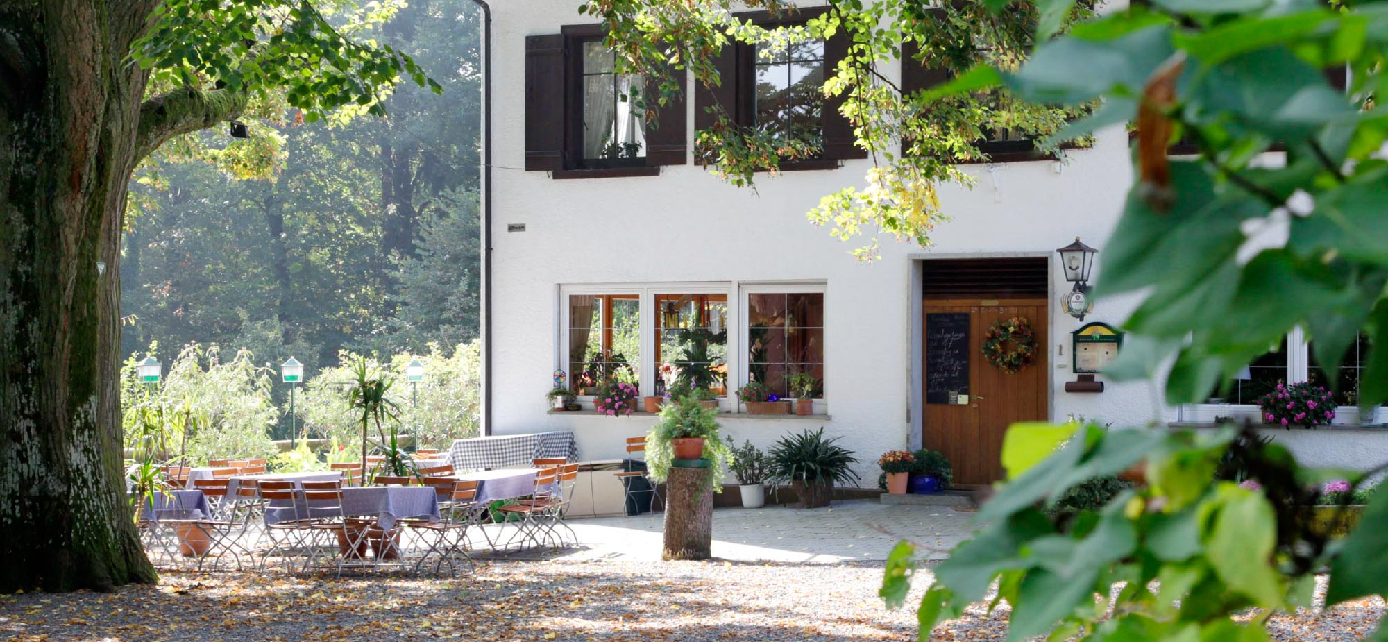 Lumperhof_Ravensburg_1