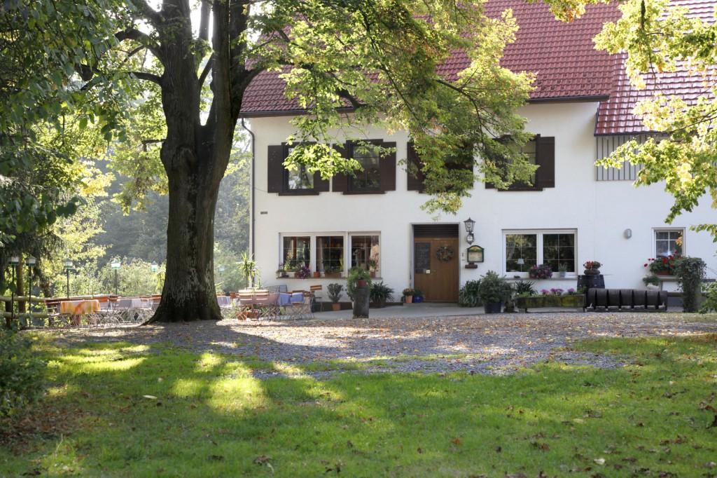 Lumperhof_Ravensburg_räume1